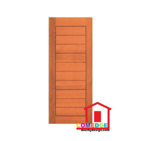 Ct idr 1 designer door malaysia door supplier timber for Door design malaysia