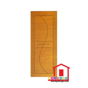 Designer Door - CT-IDR 20 – Designer Door
