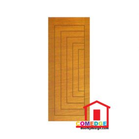 Designer Door - CT-IDR 21 – Designer Door
