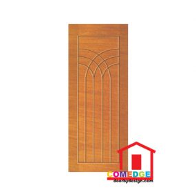 Designer Door - CT-IDR 23 – Designer Door