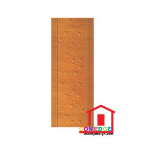 Designer Door - CT-IDR 24 – Designer Door