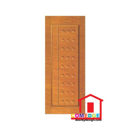 Designer Door - CT-IDR 25P – Designer Door