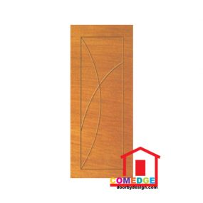 Designer Door - CT-IDR 2P – Designer Door