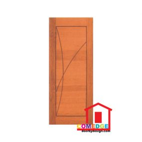 Designer Door - CT-IDR 2 – Designer Door