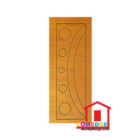 Designer Door - CT-IDR 41 – Designer Door