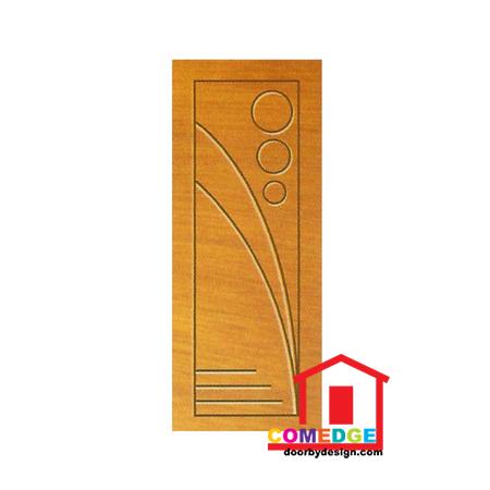 Designer Door - CT-IDR 45 – Designer Door