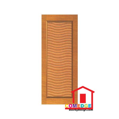 Designer Door - CT-IDRS 2 – Designer Door