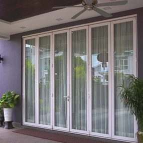 Products Archive - Malaysia Door Manufacturer | Doors Malaysia ...
