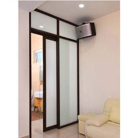 Sliding Door Archives - Malaysia Door Manufacturer | Doors Malaysia ...