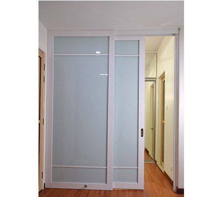 Sliding Door 04