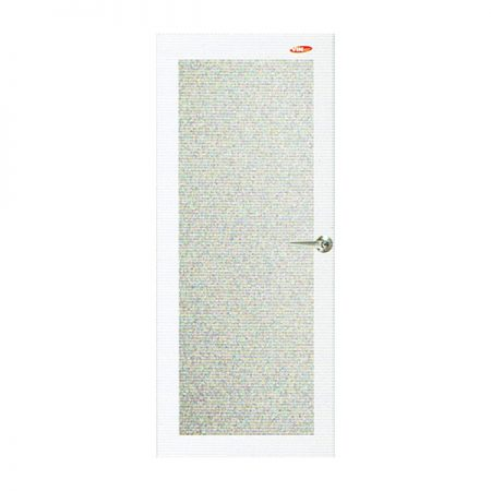 Swing Door CT-VSD602