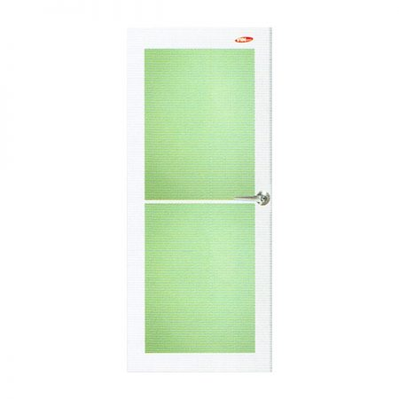 Swing Door CT-VSD605