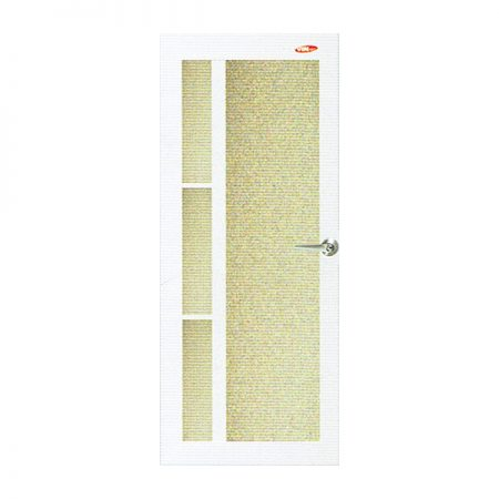 Swing Door CT-VSD606
