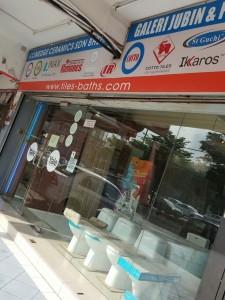 Doors Manufacturer & Supplier Malaysia
