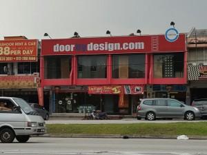 Doors Malaysia