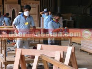Door Manufacturer Malaysia
