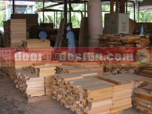 Door Manufacturer Klang Valley