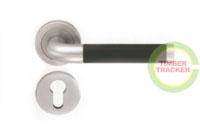 Comedge Frascio Lock Set Supplier Lockset Door System